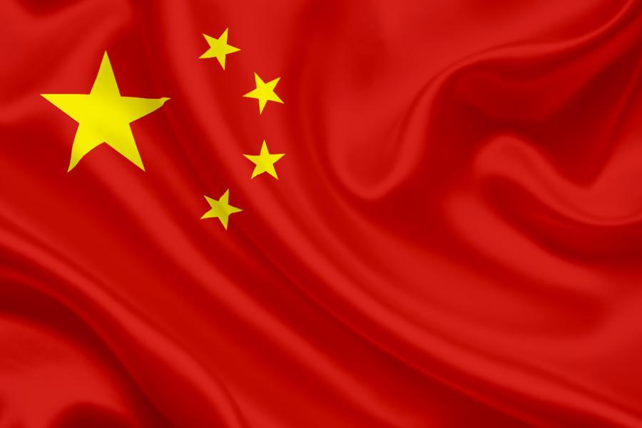 Купить женскую одежду оптом Китай