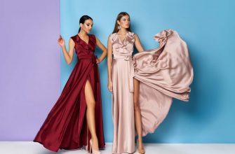 Женская одежда оптом от производителя Москва