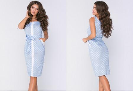 Женская одежда оптовые цены