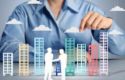 Варианты, как начать своё дело и стать собственником бизнеса