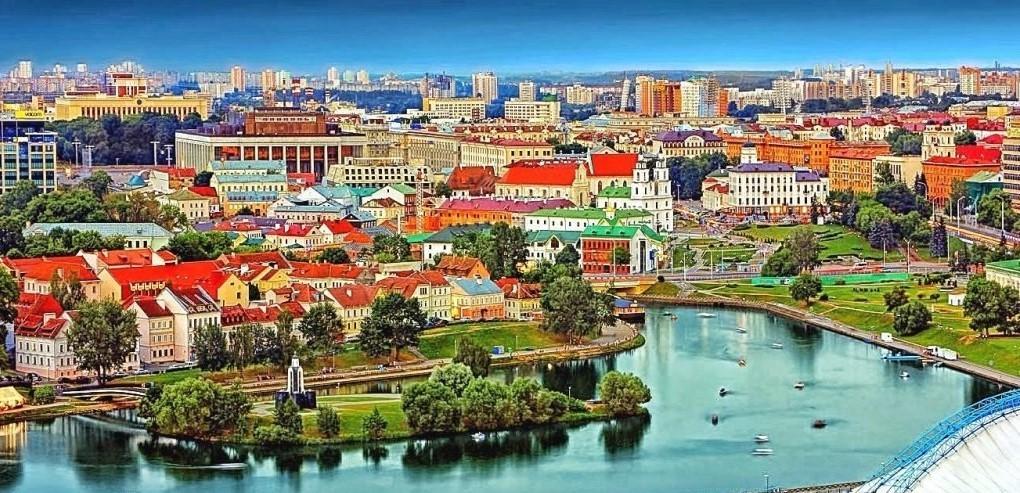 Оптом в Минске, оптом Минск, купить оптом в Минске
