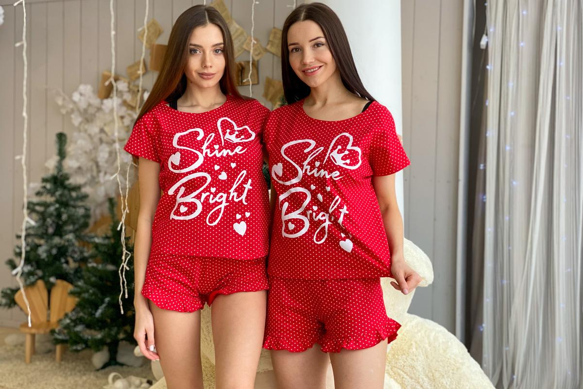 Белорусский трикотаж женской одежды оптом: работа на результат