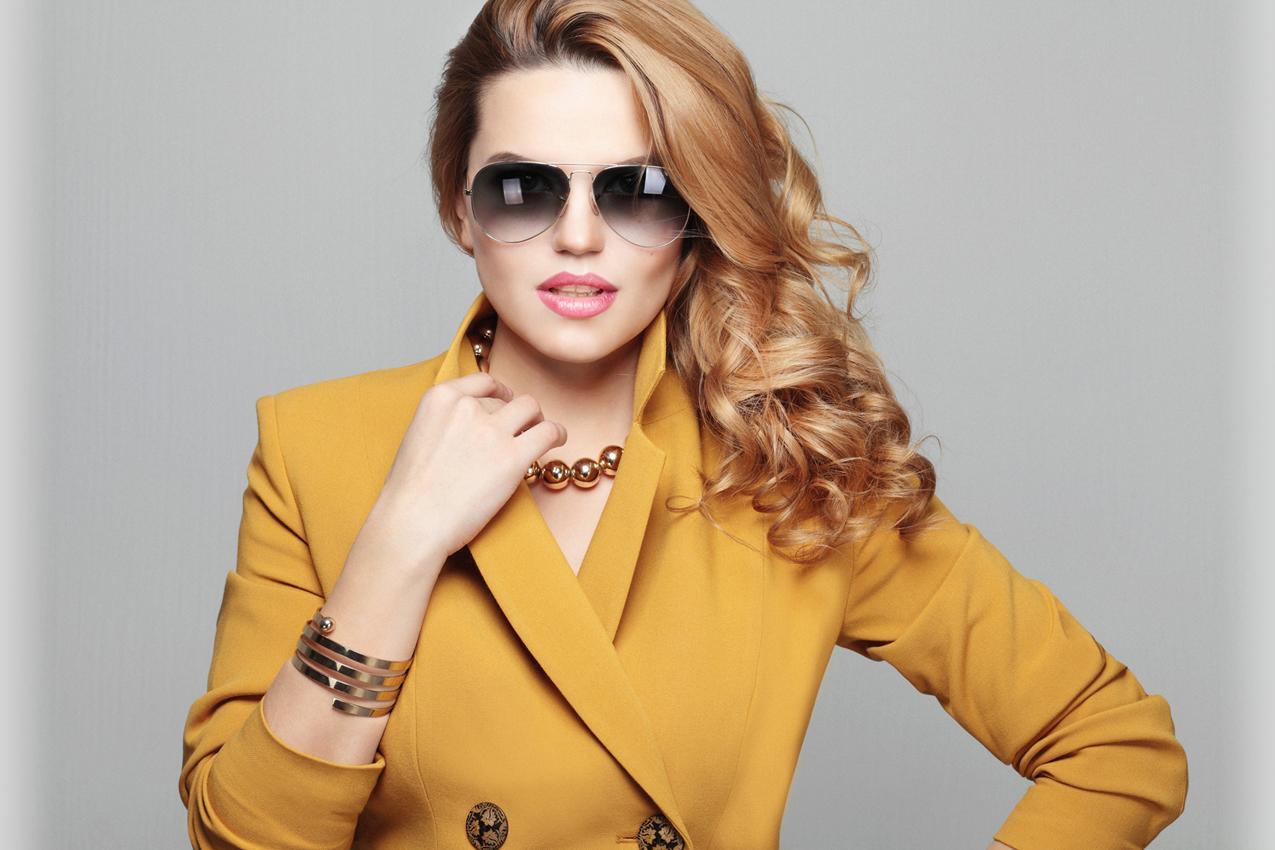 Чем привлекателен магазин белорусской одежды оптом