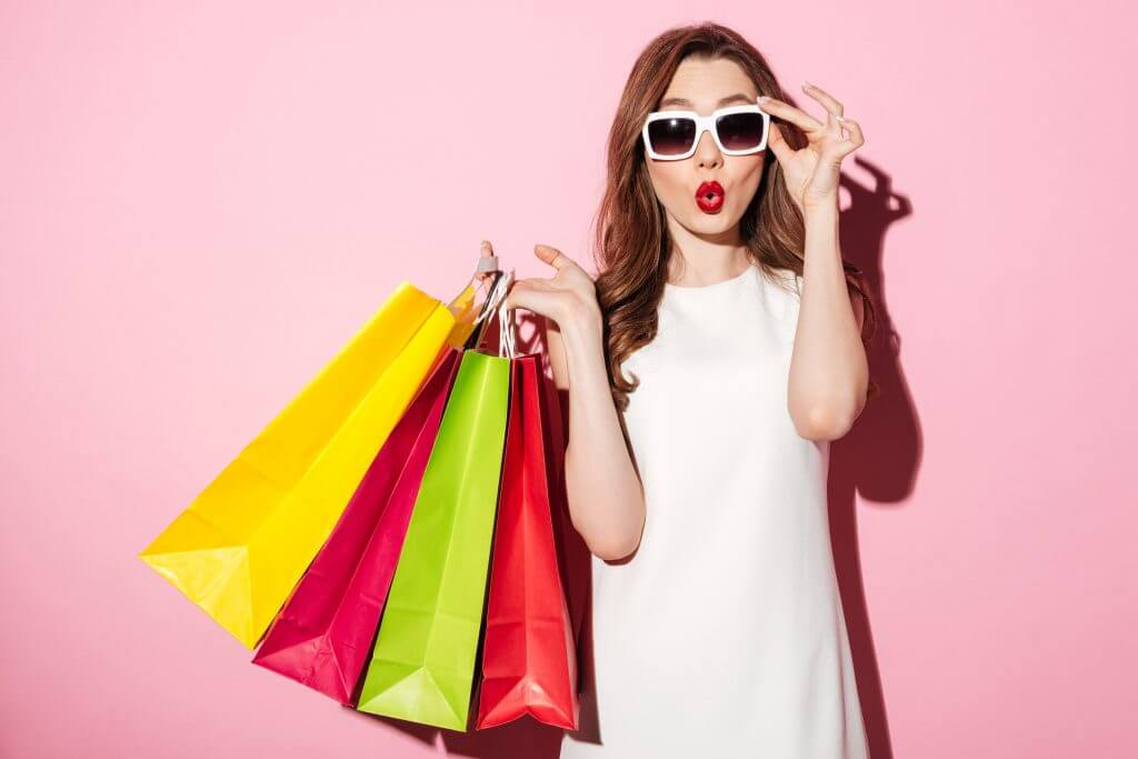 Интернет магазин одежды оптом