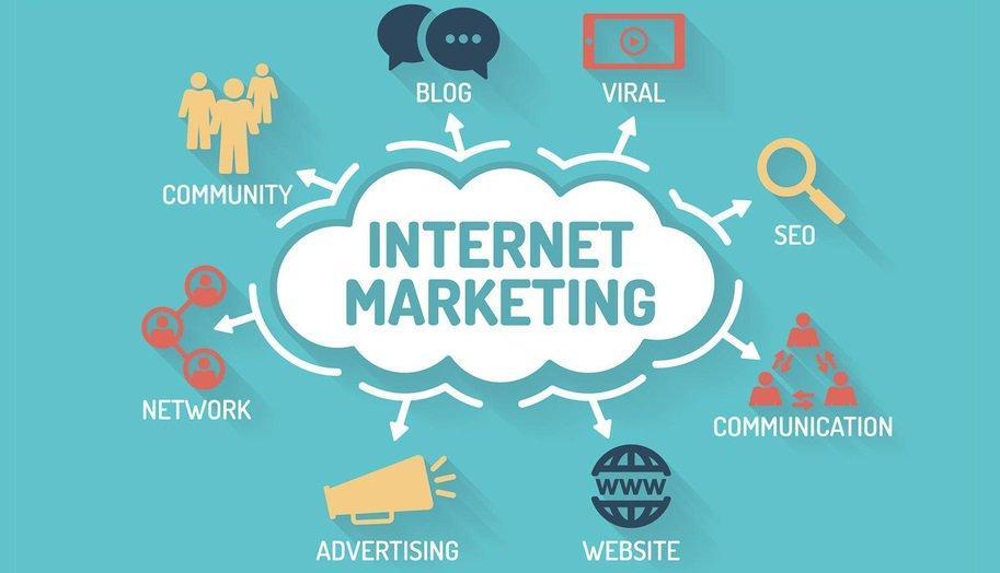 Мысли об интернет-маркетинге в начале пути