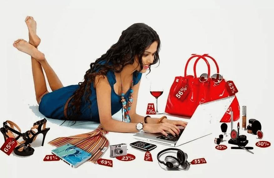Оптовый интернет магазин одежды: мир возможностей для дилеров