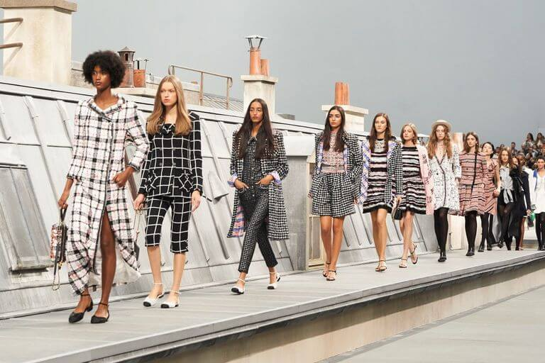 Лучшие модные тенденции 2020 года