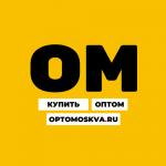 Optomoskva