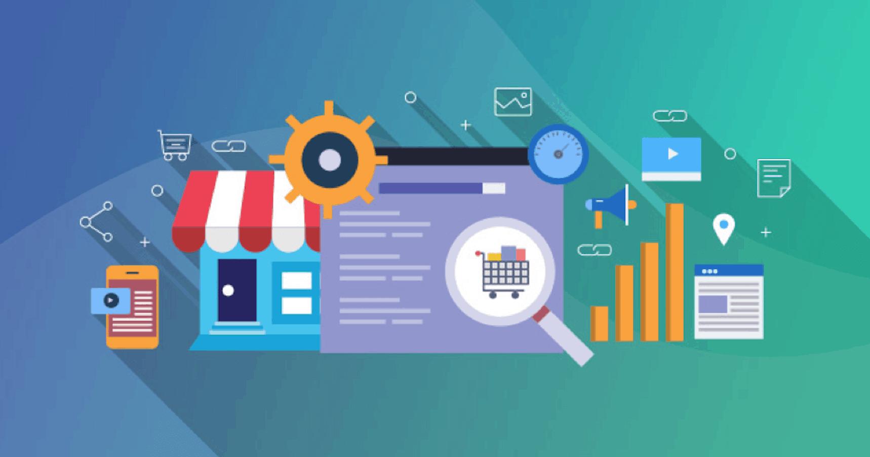 Где найти клиентов и как продать свои услуги интернет-маркетологу