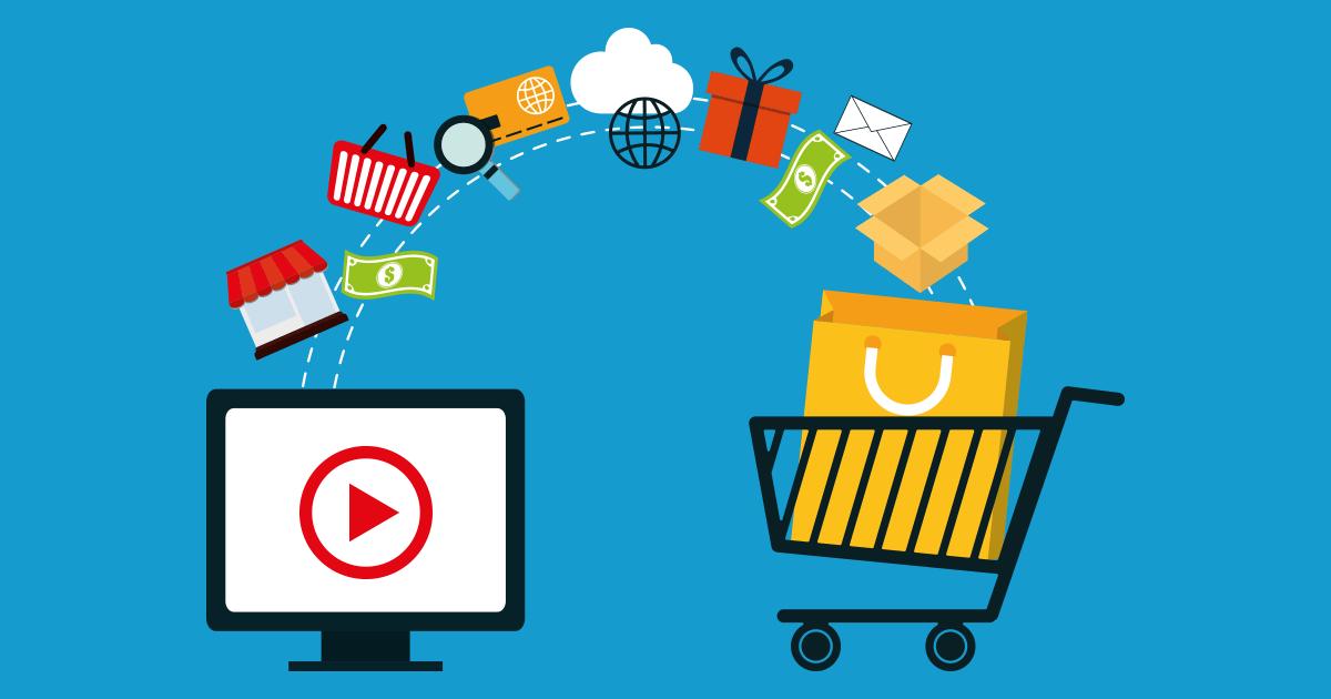 Интернет-маркетинг для производителей и оптового бизнеса.